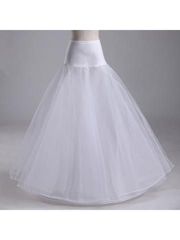 trevlig billiga underkjol passar din klänning på nätet 2015