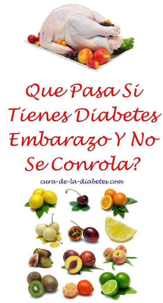 receta tiramisu para diabeticos - primera causa diabetes tipo 2.asociacion diabetes leganes presidenta ana hormona relacionada con la diabetes sacarina libre de diabetes pdf 7443251781