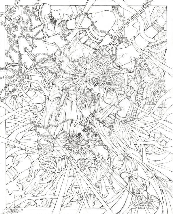 stephanie coloring pages - pin von stephanie auf coloring pages pinterest