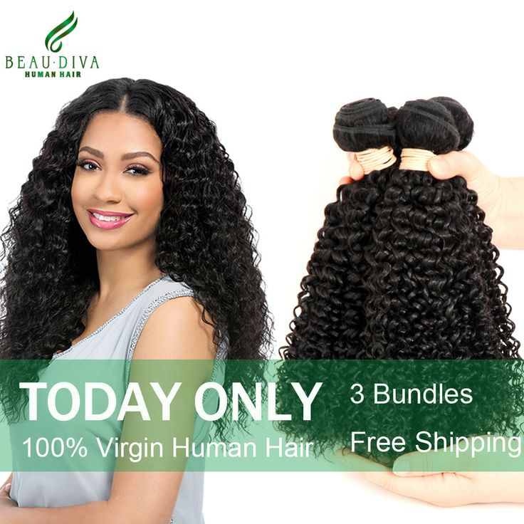 Brazilian-Kinky-Curly-Virgin-Hair-3-bundles-Kinky-Curly-Hair-Brazilian-Kinky-Curly-Hair-Weave-Curly/32344405802.html *** Uznayte bol'she, posetiv ssylku na izobrazheniye.