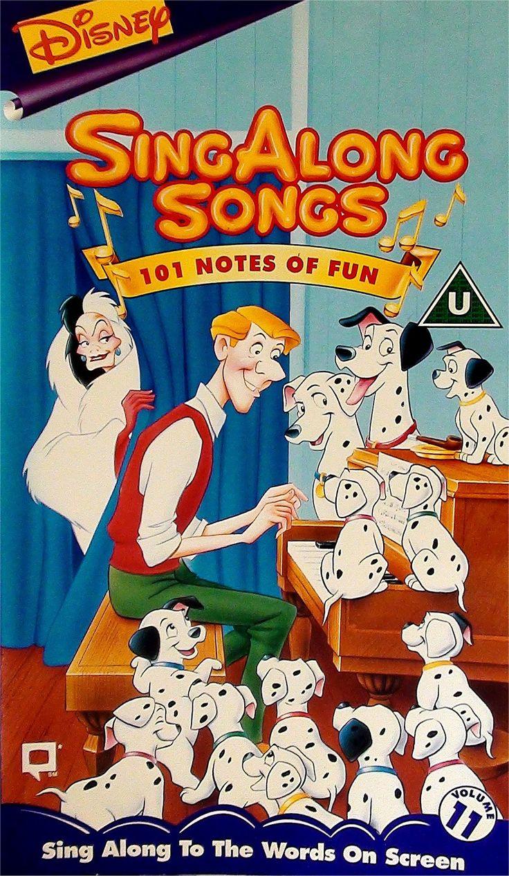 disney sing along songs christmas jingle bells