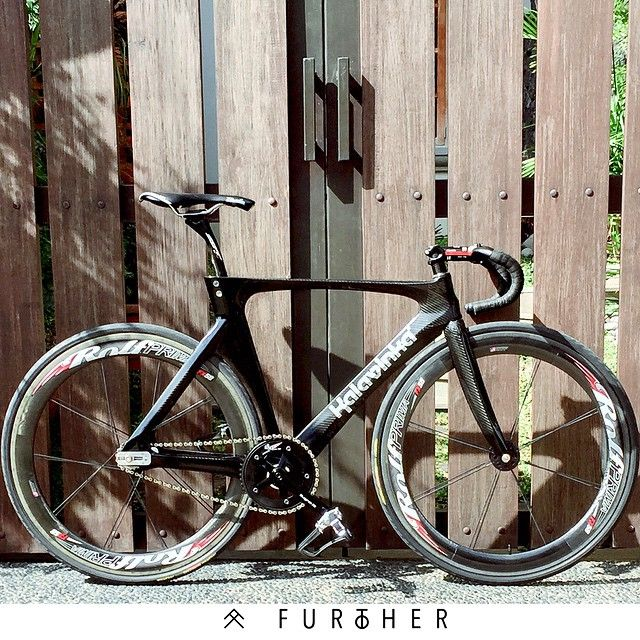 96 Best Bikes Images On Pinterest Bicycling Culture And Fixie