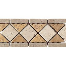 1000 Images About Daltile Natural Stone On Pinterest