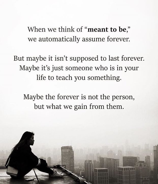 When we think of meant to be.. via (http://ift.tt/2yUMvHz)