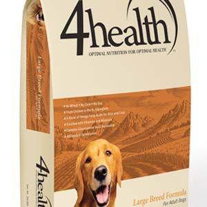 Tlc Whole Life Natural Dog Food Reviews