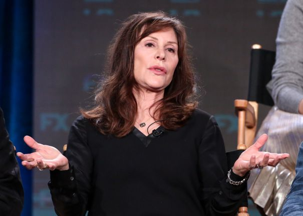 Cristal Pictures Snags Female Buddy Action Comedy Spec 'Twin Blades' For Lauren Shuler Donner