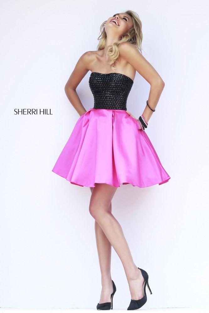 Mejores 182 imágenes de Prom en Pinterest | Estilo de cola de ...