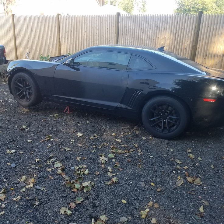 eBay: 2010 Chevrolet Camaro 2010 CAMARO FOR SALE for parts or salvage #carparts #carrepair