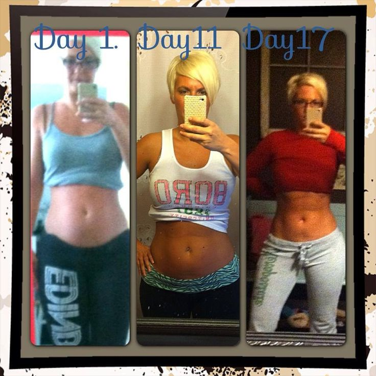 Love this program...Amazing results in 24 days! Food based program that teaches healthy lifestyle habits.  #advocare #24daychallenge  www.advocare.com/12122734