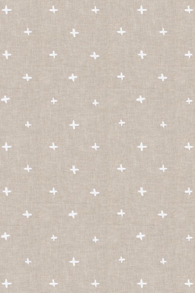 fabricwallpaper1.jpg 640×960 pixeles