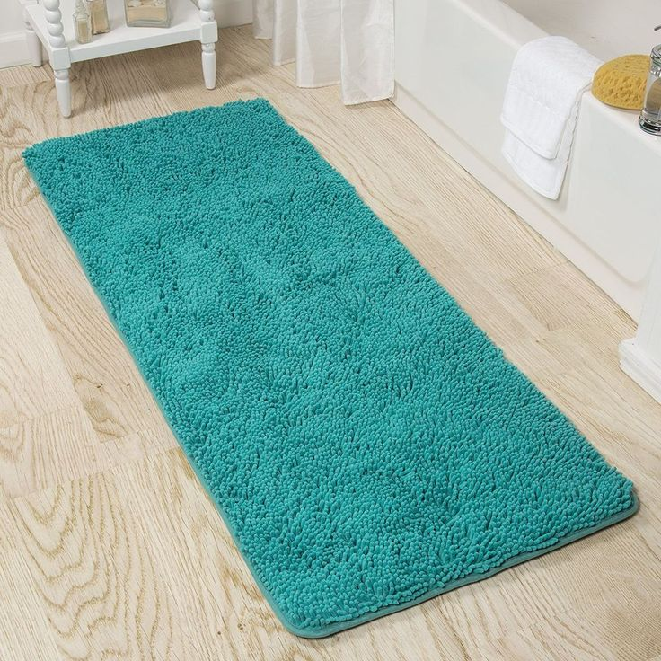 25 Best Ideas About Teal Rug On Pinterest: 25+ Best Ideas About Large Bathroom Rugs On Pinterest