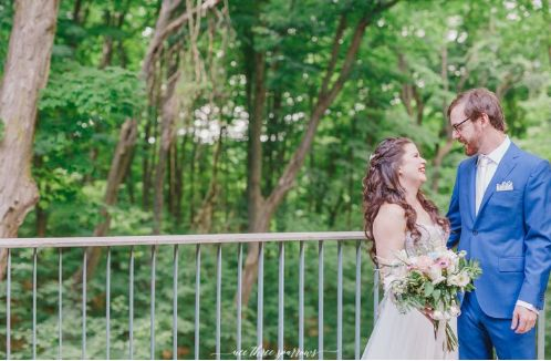 Photography by: http://weethreesparrows.com/toronto-wedding-photographer-kortright-centre-wedding-mark-sarah-part/