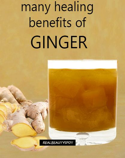 40 best images about Home Remedies on Pinterest | Cramp ...