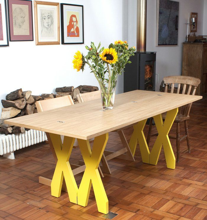 best 25+ table ronde pliante ideas only on pinterest | table