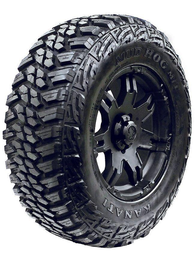 Cheap Mud Tires For Truck | Car Tires Ideas