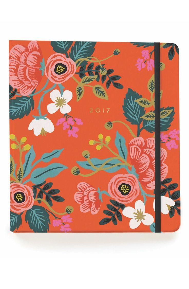 http://shop.nordstrom.com/s/rifle-paper-co-2017-scarlett-birch-planner/4378458?origin=category-personalizedsort&fashioncolor=RED
