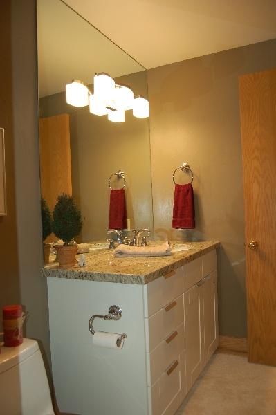 38 Best Home Remodeling Projects Images On Pinterest Glamorous Utah Bathroom Remodel Design Decoration