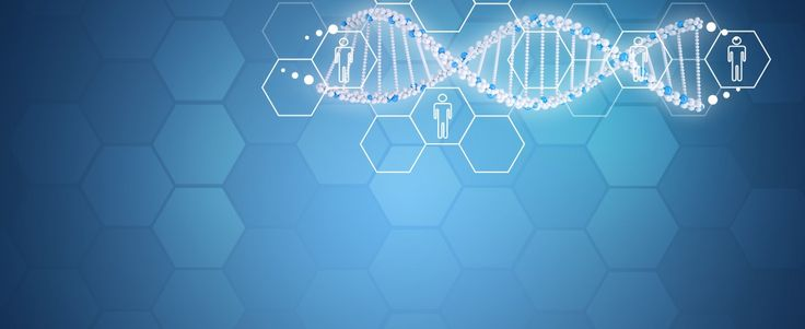 Study Finds New Genetic Variants That Affect Huntington's Disease Symptom Onset Huntington Disease News