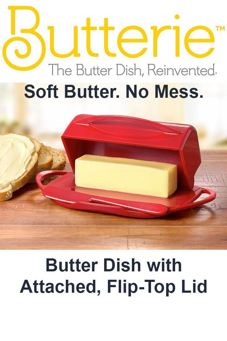 38 besten Unique Kitchen Gadgets Bilder auf Pinterest | Küchenzeug ...