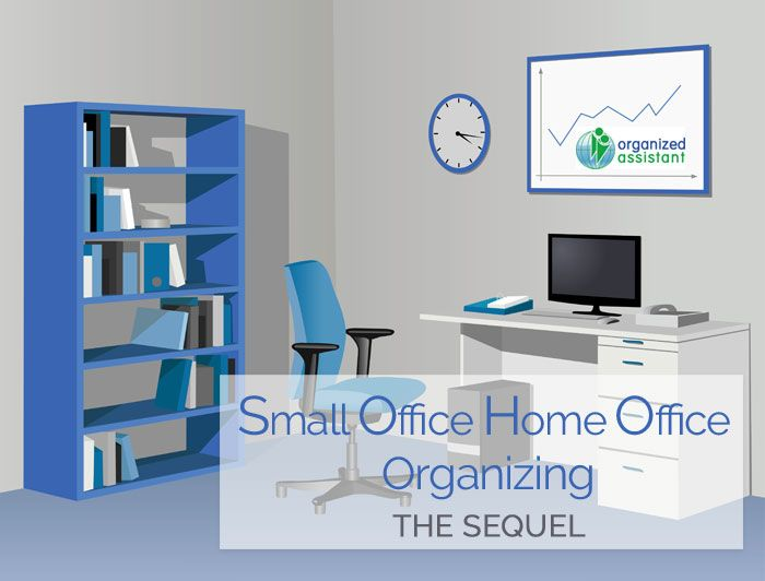 Organizing An Office 360 best office organizing images on pinterest | organizing ideas