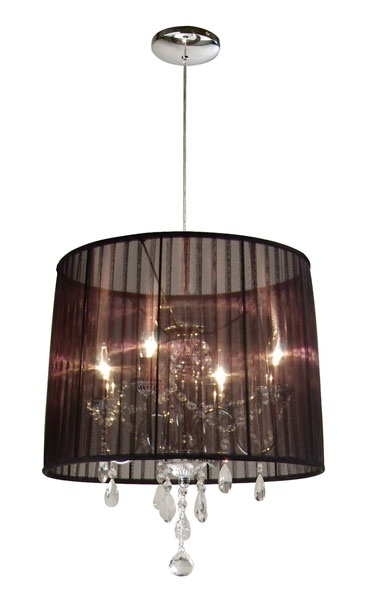 Very similar to the lamp I pinned the other day. But I know where to get this one! Hicken Lighting in Dublin.