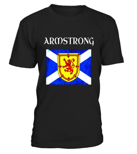 "# Armstrong Scottish Clan T Shirt Coat Arms Lion Flag .  Special Offer, not available in shops      Comes in a variety of styles and colours      Buy yours now before it is too late!      Secured payment via Visa / Mastercard / Amex / PayPal      How to place an order            Choose the model from the drop-down menu      Click on ""Buy it now""      Choose the size and the quantity      Add your delivery address and bank details      And that's it!      Tags: Clan Armstrong t-shirt. Show…"