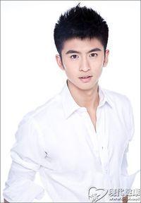 Zhang Yun Long