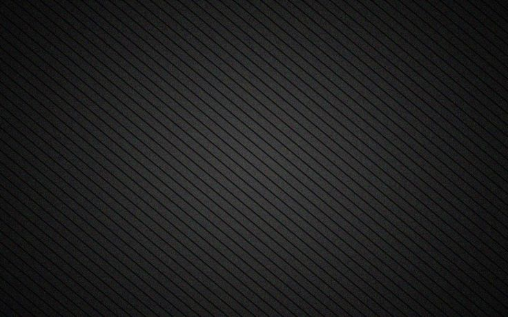Wallpaper stripes streaks black white lines #000000 #f8f8ff