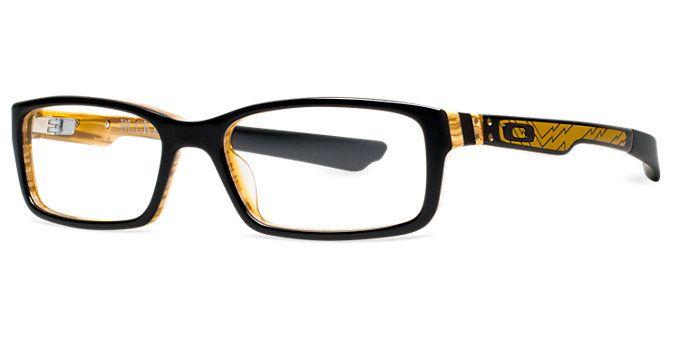 Oakley, OX1060 A