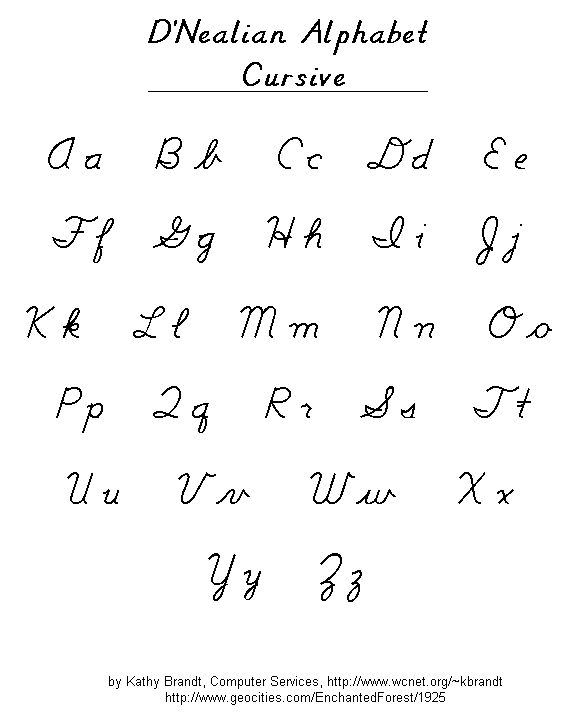 Worksheets Wmeasy Cursive 12 best images about cursive on pinterest traditional fonts and guide link does not work but save the picture to desk top for easy printing