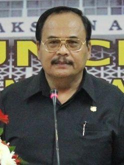 Andhi Nirwanto - Wikipedia bahasa Indonesia, ensiklopedia bebas