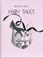 VIKTOR & ROLF: FAIRY TALES