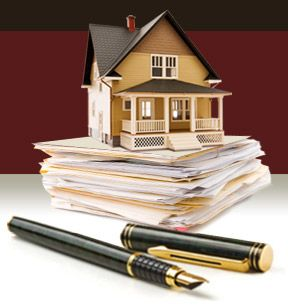 Estate Planning process involves making arrangements for transfer of property which are both legally secure and subject to the minimum practical tax burden. http://ronaldkochman.com/estate-planning-a-practical-and-legal-tax-shield-approach/