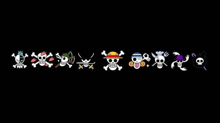 Imagines Animes In 2021 One Piece Logo One Piece Wallpaper Iphone One Piece Anime