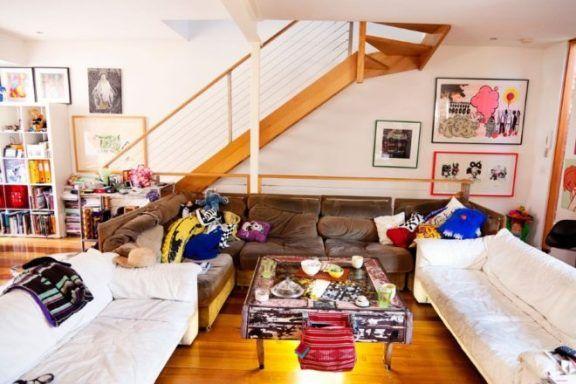 Comment décorer son salon façon geek?