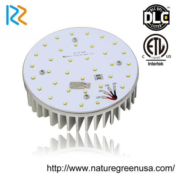 LED lighting products export value growth in Japan is not optimistic http://www.naturegreenusa.com/news/industry/243.html