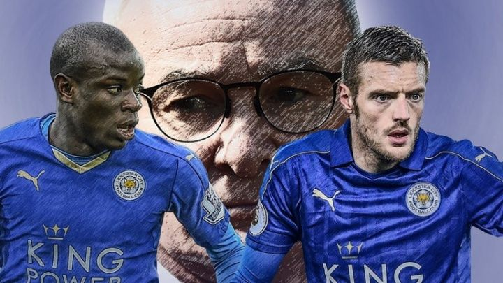 Premier League champions Leicester are in the relegation battle. We look at the stats behind their staggering collapse… In May