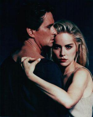 Basic Instinct 1992 Film Cast | Basic Instinct Movie
