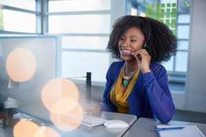 WHY YOU SHOULD USE OUTSOURCED EDUCATION LEAD GENERATION CALL CENTER SERVICES