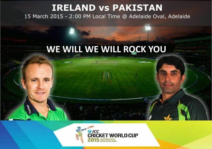 Ireland-VS-Pakistan-Worldcup-IRE-vs-PAK