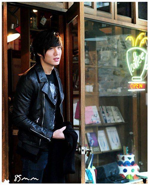 162 Best Lee Min Ho Images On Pinterest