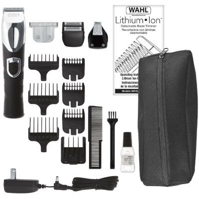 11 best best beard trimmers for short and long beards images on pinterest. Black Bedroom Furniture Sets. Home Design Ideas