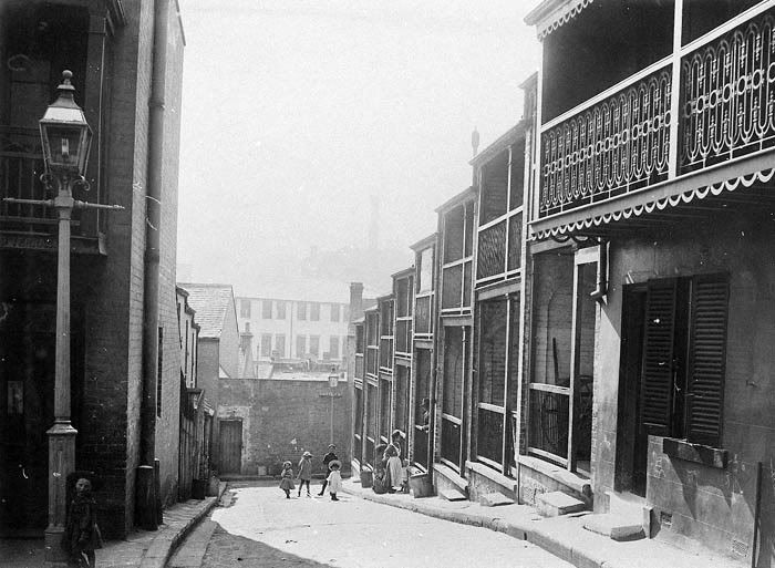 old darlinghurst photos yurong st - Google Search