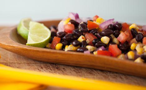 Epicure's Black Bean & Corn Salad http://www.saralynnhouk.myepicure.com/en-ca/recipe.aspx?p=http://recipe2.epicureselections.com/en/recipes/