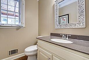 Balanced beige, 2nd floor and Bathroom on Pinterest