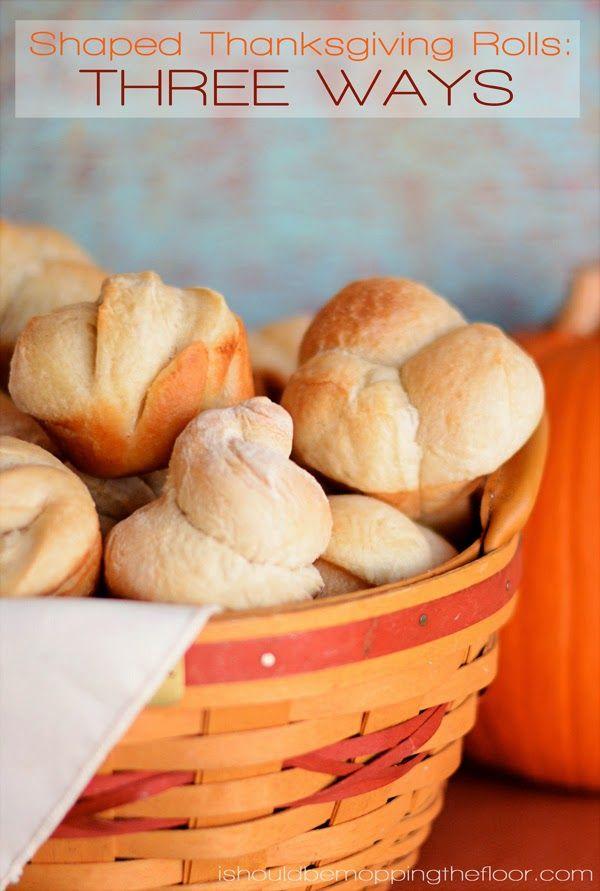 Morning buns recipe — when cinnamon buns meet croissants