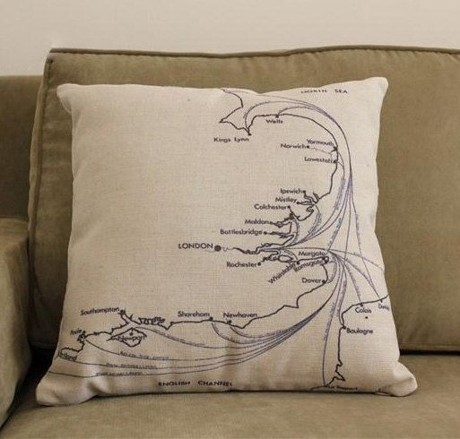 Throw Away Pillow Cases : 448 best Cotton Linen Pillow Case/Cushion Cover images on Pinterest Pillowcases, Cotton bed ...