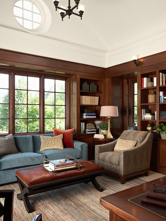 Amazing Psychotherapy Office Decor Ideas Awesome Elegant