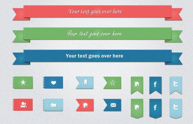 帯 web デザイン - Google 検索