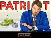 W@tch~!}} Patriot: TV Series^ ```Onlne Free Full HD Movie 1080Px, 720Px, .....